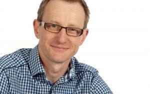 Neil Grant Image