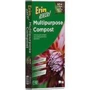 ERIN-EXCEL-MULTIPURPOSE-50L.jpg