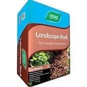 Landscape-Bark-100L-Bale.jpg