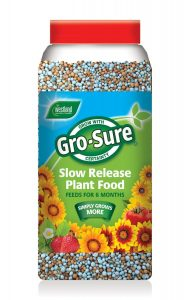gro-sure-slow-release.jpg
