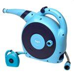 080547-flopro-watering-can-hose-reel-product.jpg