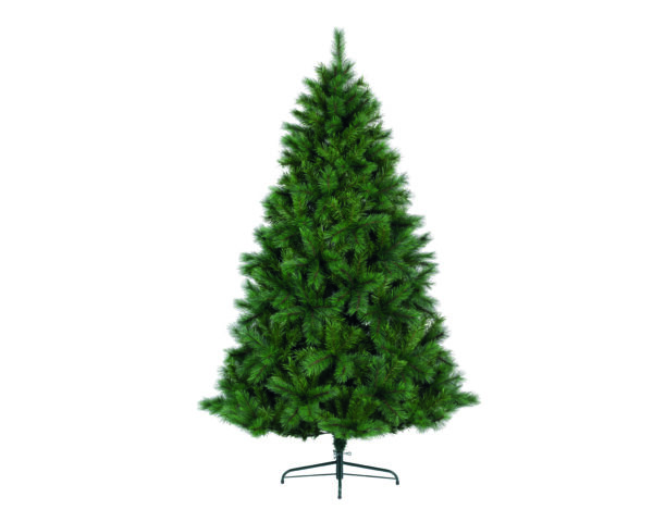 107072-Ontario-pine-green-150cm-684250-scaled.jpg