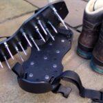 Aerator-shoe-gk.jpg