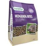 Gardman-Hedgehog-Bites.jpg