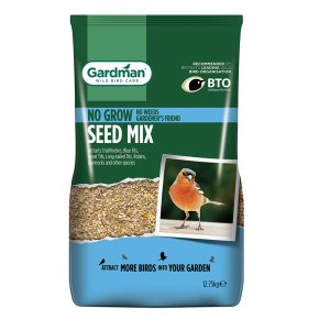 Gardman-No-Grow-Seed-Mix-12.75Kg-300x300-1.jpg