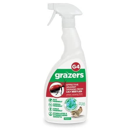 Grazers-G4-Lily-Beetle-750Ml-Rtu.jpg