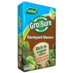 Gro-Sure-Farmyard-Manure.jpg