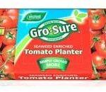 Gro-Sure-Tomato-Planter-_-Soil-Compost-_-Westland-Garden-Health.jpg