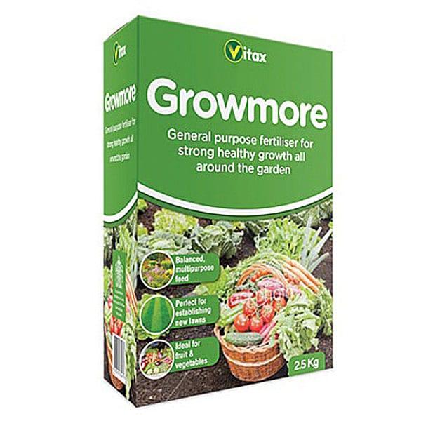Growmore.jpg