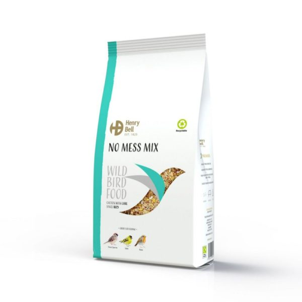 Henry-Bell-No-Mess-Mix-2Kg.jpg