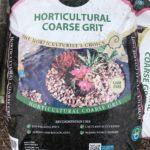 Hort-Coarse-Grit-1.jpg