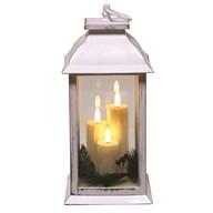 LED-Lantern-30cm-White.jpg
