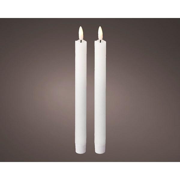 LED-candle-stick.jpg
