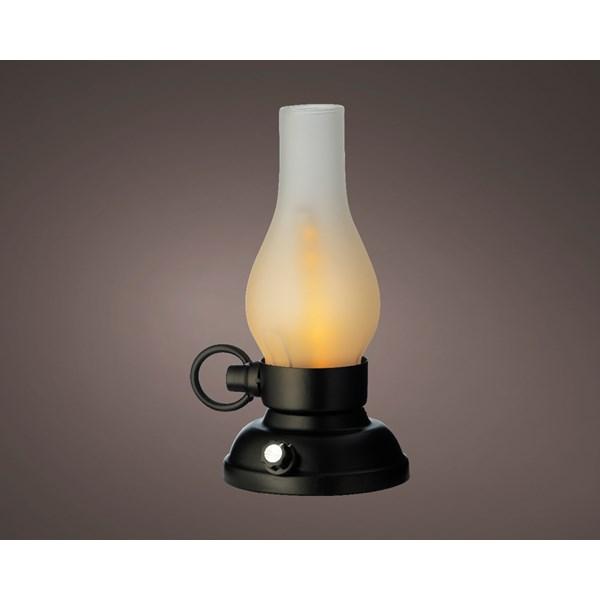 LED-flame-lantern-indoor-bo.jpg
