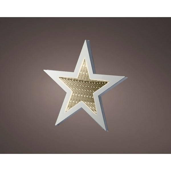 LED-infinity-light-star.jpg