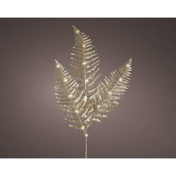 LED-plc-fern-branch-ind.jpg