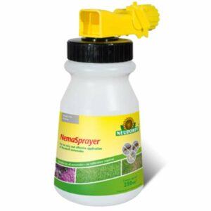 Buy Nemasprayer Garden Sprayer Online