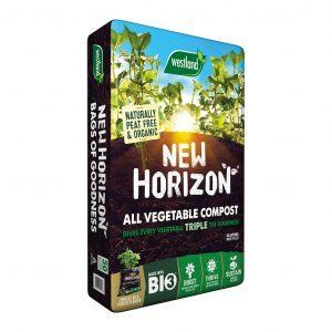 New-Horizon-Veg.-Compost.jpg