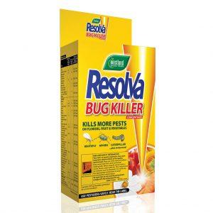 Resolva-Bug-Killer-Liquid-Concentrate-250ml.jpg