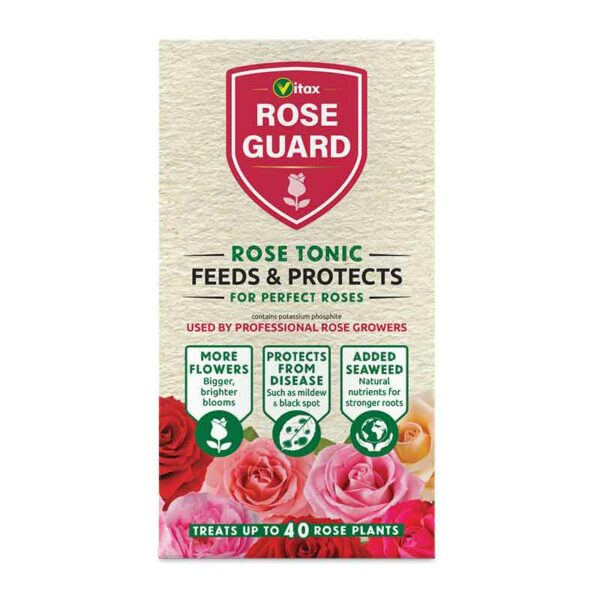Buy Rose Guard Rose Tonic Online