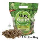 Slug-Gone-3.5-litres.jpg