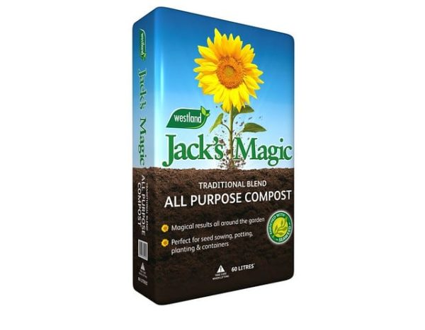 Westland-Jacks-Magic-1.jpg