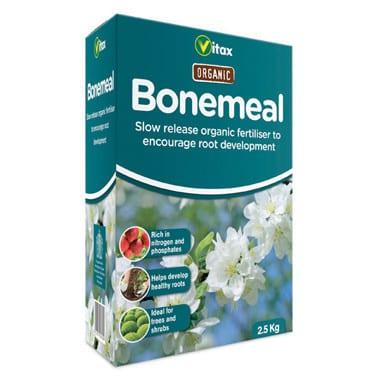 bonemeal_1.jpg
