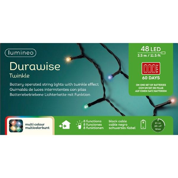 durawise-48-mc-hr.jpg