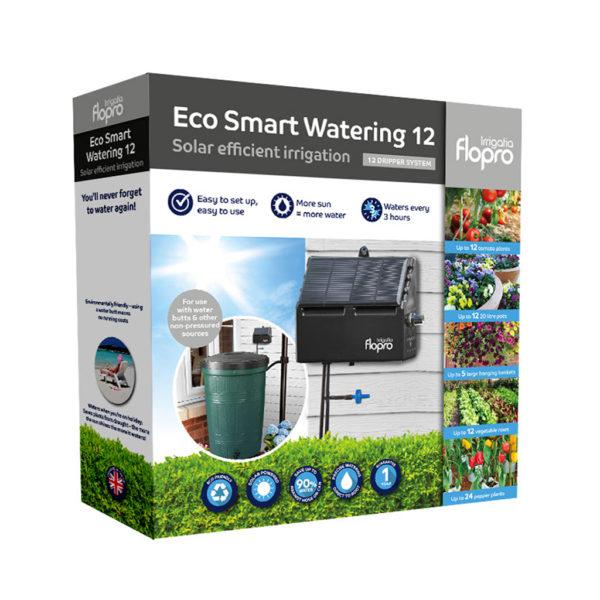 eco-smart-watering-12-flopro.jpg