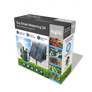eco-smart-watering-24-270300489-p-300x300-1.jpg