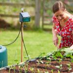 eco-smart-watering-in-use-1.jpg