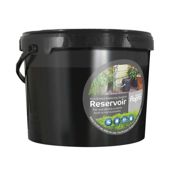 eco-smart-watering-reservoir-flopro-70300491-co.jpg