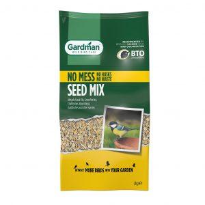 gardman-no-mess-seed-mix.jpg