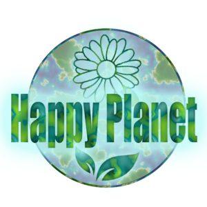 Happy Planet Plant food