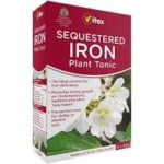 Buy Sequest Iron Plant Tonic Online