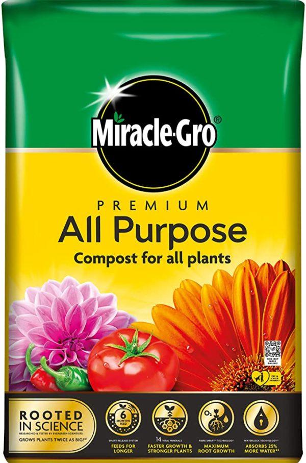 miracle-gro-all-purpose.jpg