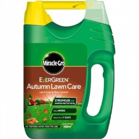 miracle-grow-evergreen-autum-lawn-care.jpg