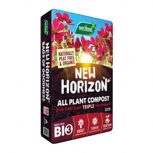 new-horizon-all-plant-compost.jpg