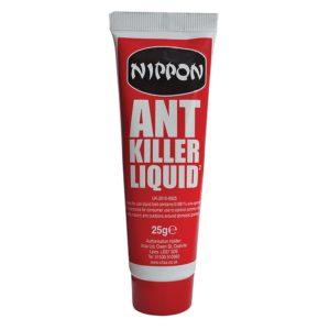 Buy Nippon Ant Killer Liquid Online