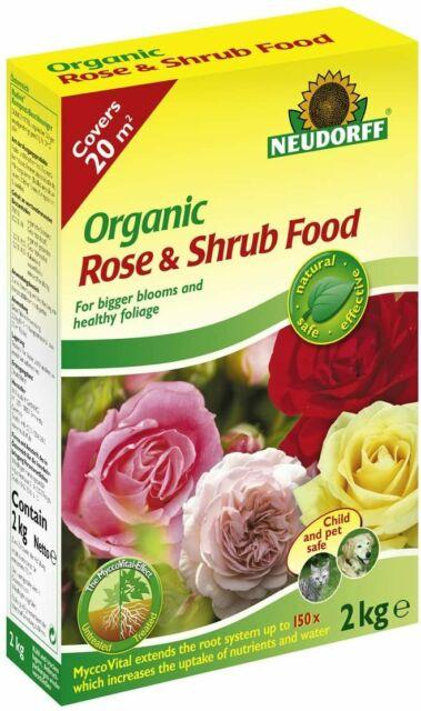 organic-rose-neudorff.jpg
