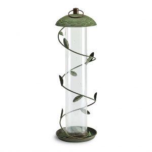 peckis-secret-garden-spiral-finch-feeder.jpg