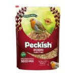 Robin Insect Seed Mix 1kg