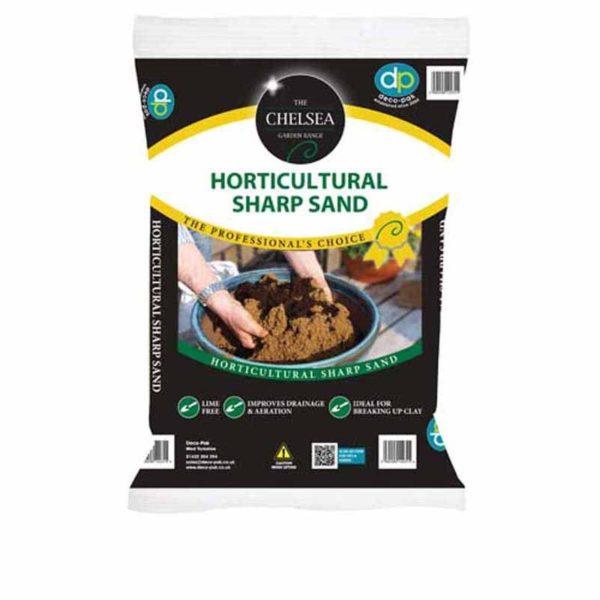 the-chelsea-Horticultural-Sharp-Sand.jpg