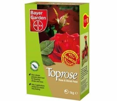 toprose-1kg.jpg