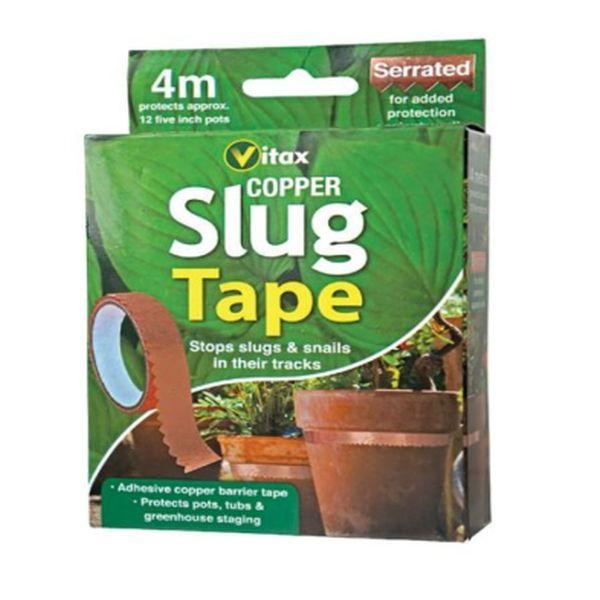 vitax-copper-slug-tape.jpg