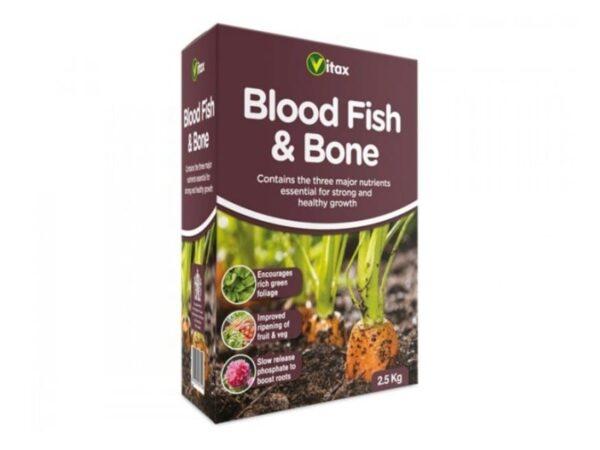vitax_blood_fish_and_bone_meal_2.5kg.jpg
