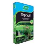 west-top-soil-35l.jpg