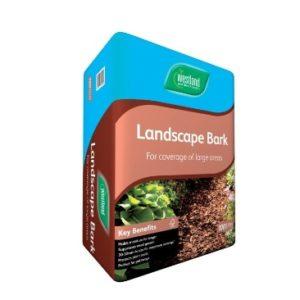 Soil Improving & Mulching