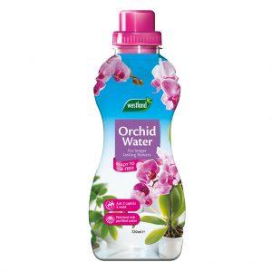 westland-Orchid-Water.jpg