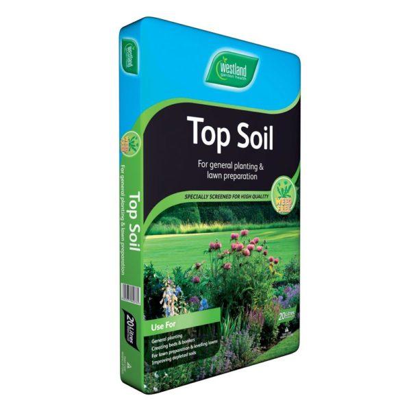 westland-top-soil.jpg